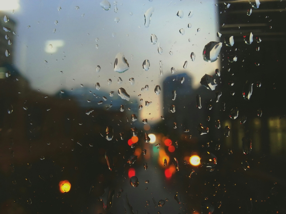 city-lights-street-glass