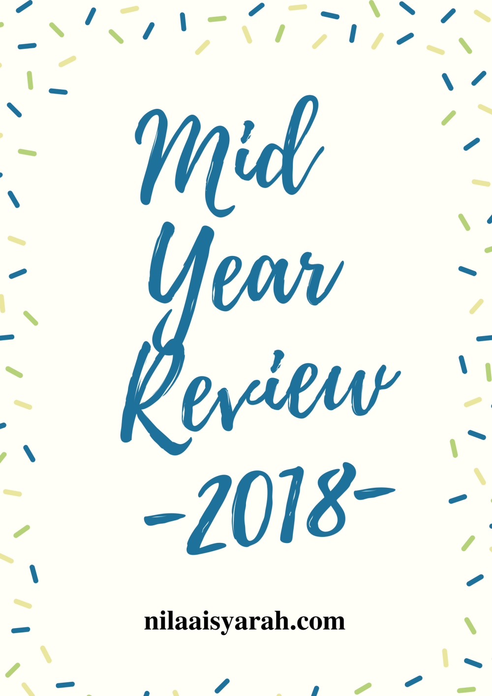 Mid Year Review (1)